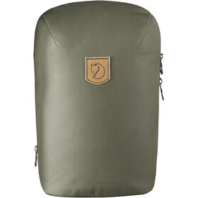 Fjällräven Kiruna Backpack small, green
